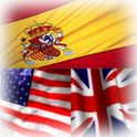Easy Dict: Spanish English