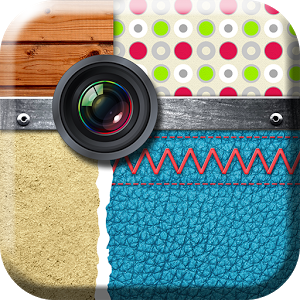 Pic Collage Maker Photo Grid