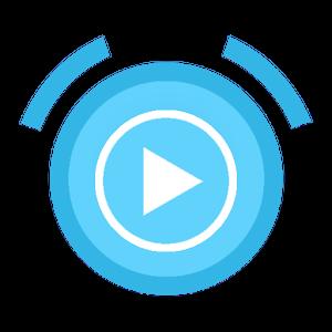 Simple Video Alarm simple video