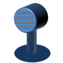 HiRecorder MP3 - (Full)