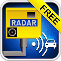 SpeedCam Detector UK - Free free spyware detector