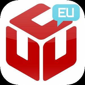 cw-design.eu design