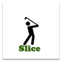 Slice Fixer - Fix a Golf Slice client match slice