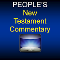 People`s New Testament ULTRA