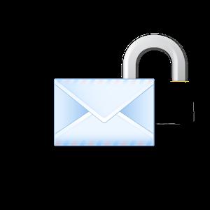 SMS Limit Unlock limit