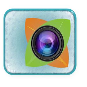Camera Effects Editor
