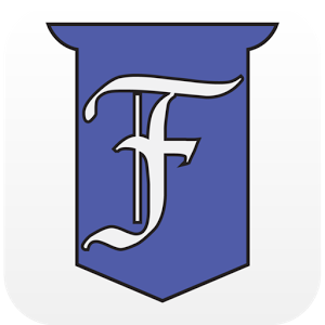 Franklin Township PS