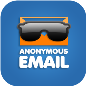 Anonymous Email