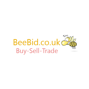 BeeBid - Buy, Sell, Trade