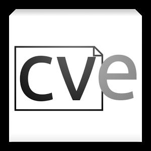 Currículum Electrónico
