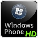 Windows Phone Live Wallpaper live phone soundboard