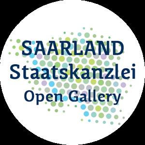 Saarland STK Open Gallery