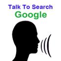 Talk To Search Google Free