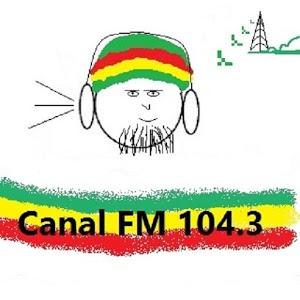 reggae recife radio canal fm