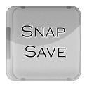 SnapSave [Save any Snapchat !] pictures save snapchat
