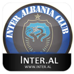 Inter.al (ICA Official)
