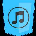 MP3 Music Download V6