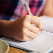 How to Write (साहित्य लेखन)