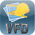 HVAC VFD hvac free