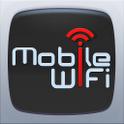 HUAWEI Mobile WiFi mobile skype wifi