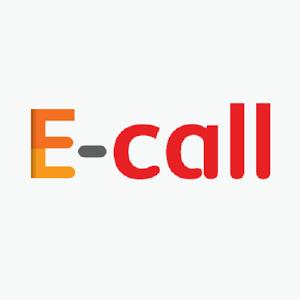 자동차 ICT 기반 e-Call