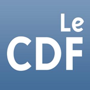 Le CDF