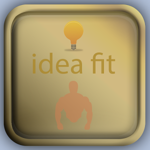 Idea Fit cloud idea mp3