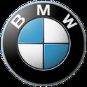 BMW Live Wallpaper