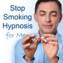 Stop Smoking Hypnosis for Men