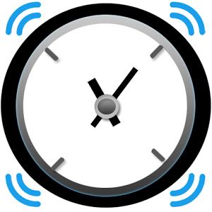 Wave Alarm - Alarm Clock Free alarm manual travel