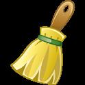KINGSOFT Clean Master