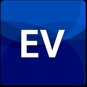 차지비 – 생활공간 중심의 전기차 충전 서비스