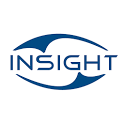 InSight expense insight plus