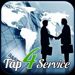 Tap 4 Service
