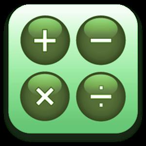 Bit Calculator calculator