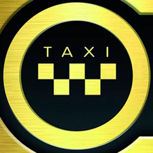 kazino-obsluzhivanie-taksi