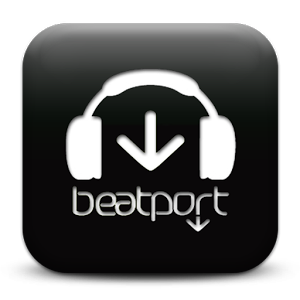 Beatport Releases
