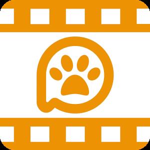 PetFilm -犬と猫動画の決定版!-