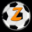 Z-EuroCup