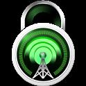 Wi-Fi hacker world