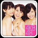 AKB48 Photo Blog