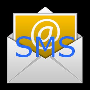 DIY SMS Export export
