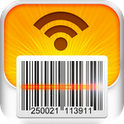 Barcode Reader Pro