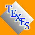 TExES (163) Special Ed Supp