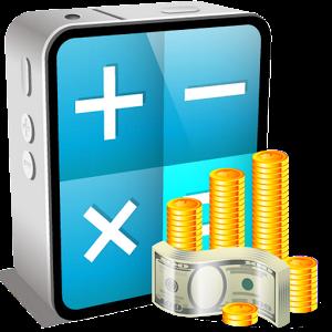 Loan Calculator EMI Calculator calculator liban tip