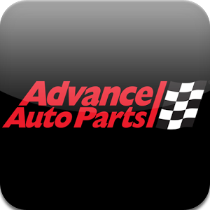 Advance Auto Parts oreilly auto parts