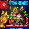 Coupon Shooter