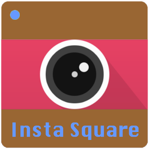 Insta Square with Effects