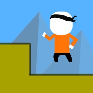 Mr. Jumper Dash