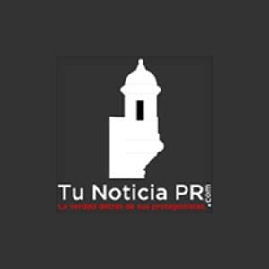 Tu Noticia PR